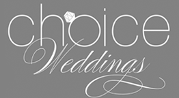 Choice Weddings